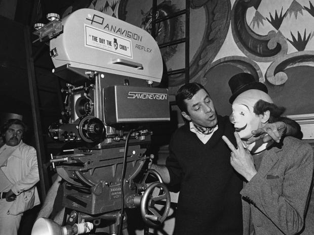 jerry-lewis-the-day-the-clown-cried-ap-720320088.jpg