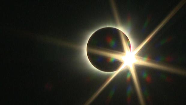 0821-eclipse-nashville.jpg