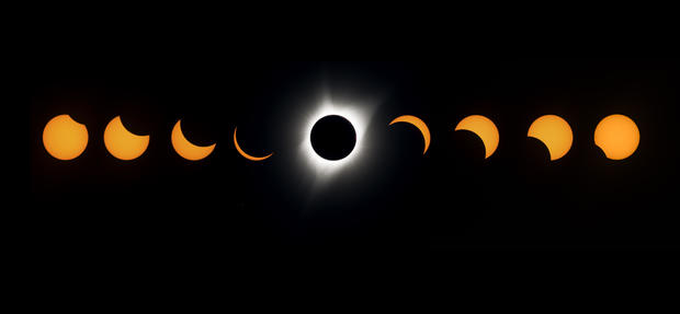 TOPSHOT-US-SOLAR-ECLIPSE