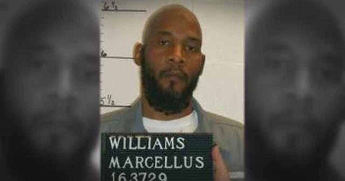 williams case Yahoo-abc news network gregg williams was shot in the head and later died the judge and her attorneys recused themselves from the case.