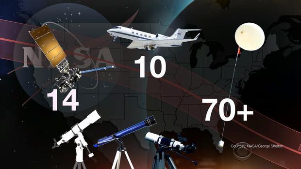 170821-en-diaz-eclipse-nasa-tech.jpg
