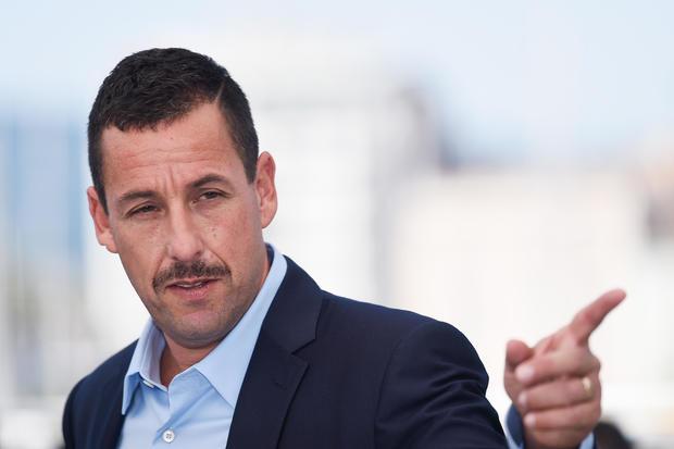 4 adam sandler 50 5m forbes names highest paid actors of 2017