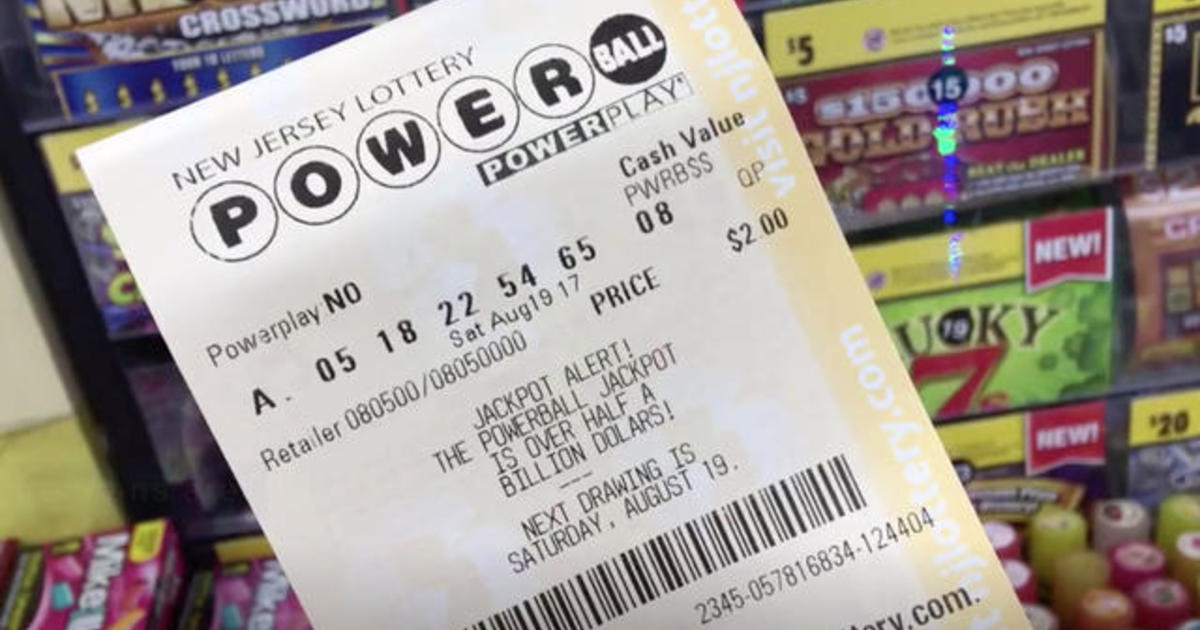 Powerball jackpot jumps to $700 million
