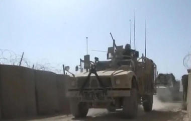 U.S. officials fail to give specifics on Afghanistan troop increase