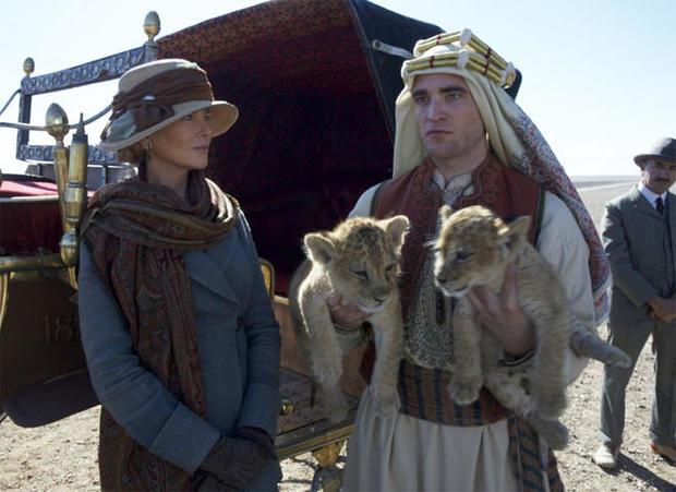 robert-pattinson-queen-of-the-desert.jpg