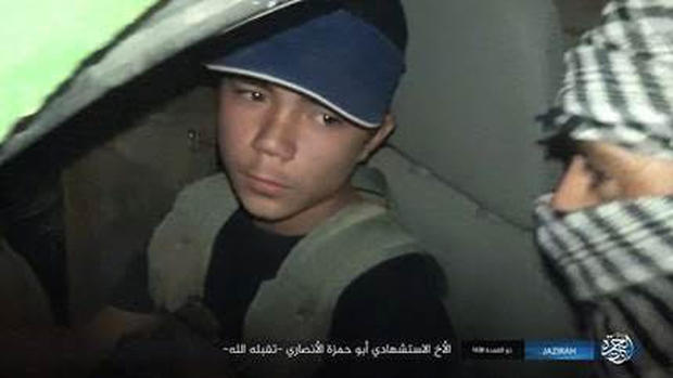 isis-child-suicide-bomber.jpg