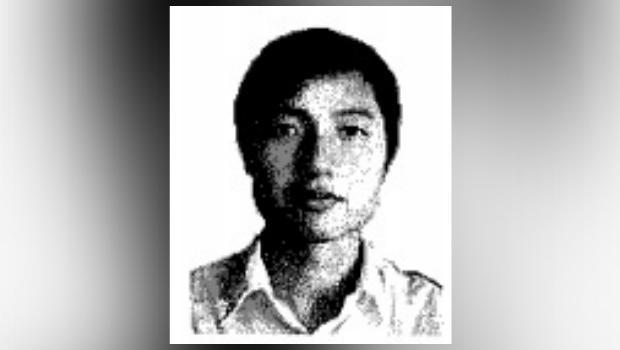 Image result for Yu Pingan