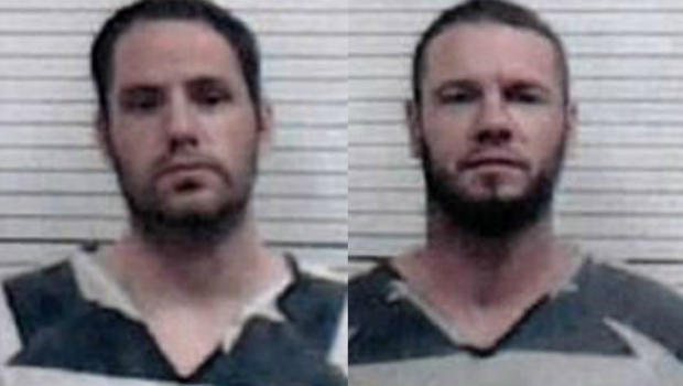 170824-escaped-inmates-oklahoma.jpg