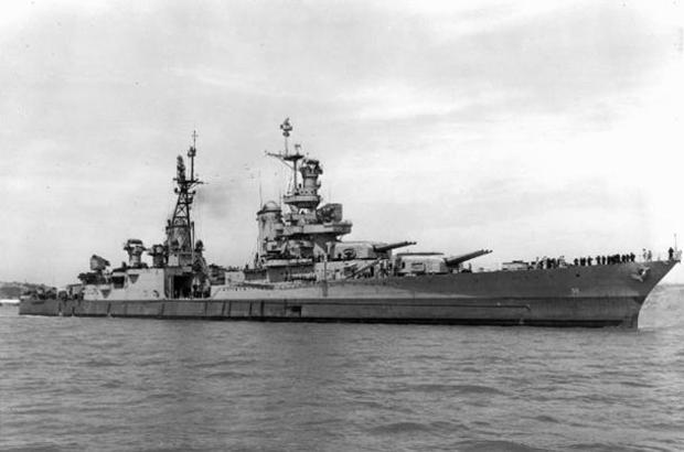 uss-indianapolis-national-archives-01-610.jpg