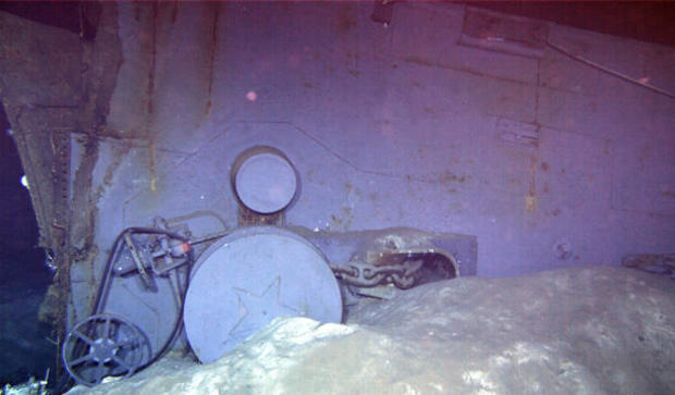 indianapolis-wreck-4-610.jpg