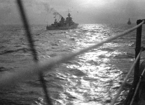 uss-indianapolis-national-archives-05-promo.jpg