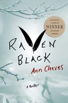 raven-black-bookcover.jpg