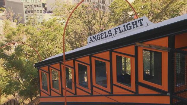 ctm-083117-angels-railway-1.jpg