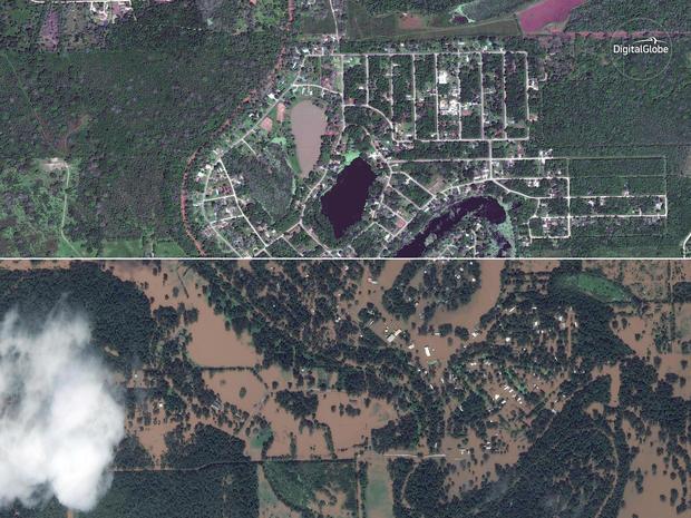 holiday-lakes-split.jpg