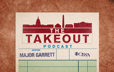 9/1/17: The Takeout