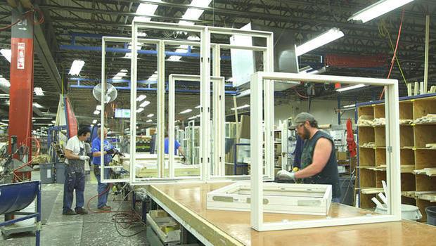 marvin-windows-factory-01-620.jpg