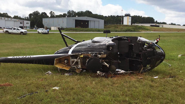 two blade helicopter with Police Helicopter Crashes Near Atlanta Georgia on Bell222 e likewise Ec225 Super Puma Helicopters Enter further Apache Helicopter1 additionally RotorSystem likewise Kmax e.