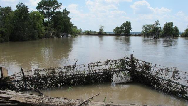 Harvey-Toxic Sites Underwater