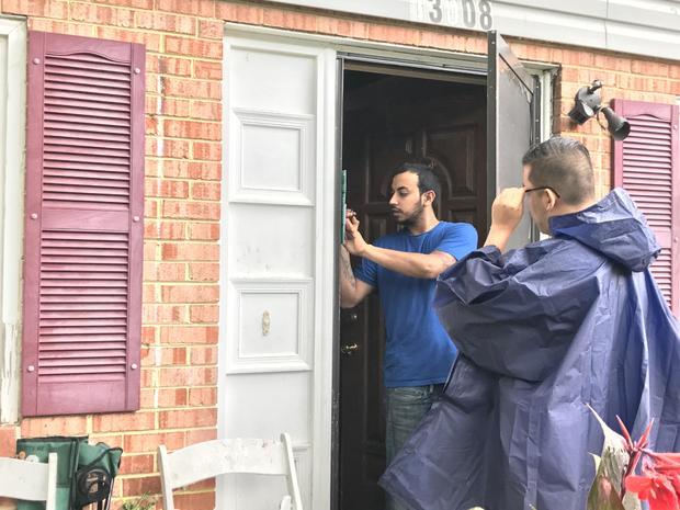 170903-bo-erickson-daca-door-knocking-02.jpg