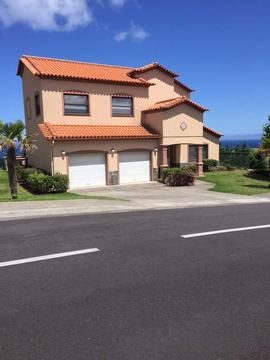 azores-house.jpg