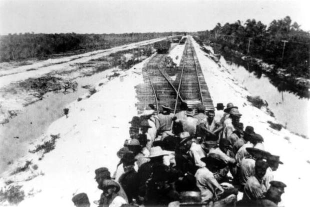 florida-east-coast-railways-overseas-extension-1906.jpg