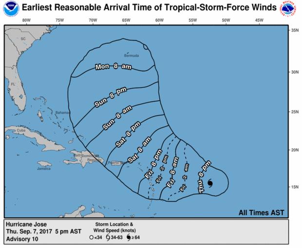 hurricane-jose-path.png