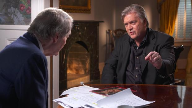 steve-bannon-charlie-rose-60-minutes-two-shot.jpg