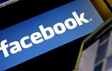 Troll farm bought $100K in Facebook ads