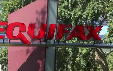 Critics cursed Equifax for watchful to announce the crack in the company