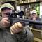 WV HUNTING GUN SEASON