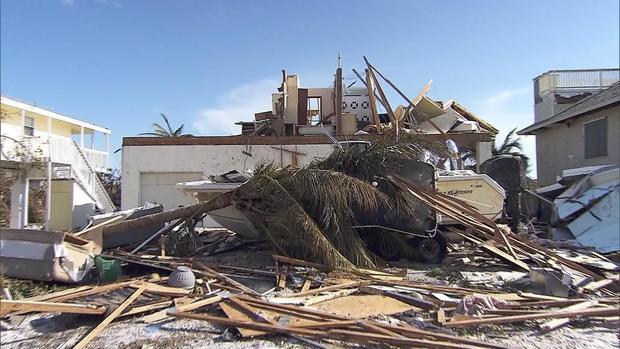 hurricane-irma-florida-keys-2-2017-9-12.jpg