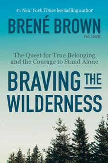 braving-the-wilderness.jpg
