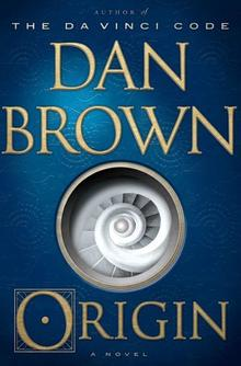 dan-brown-origin-cover.jpg