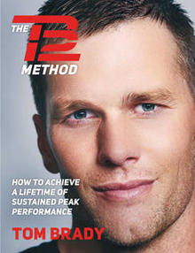 the-tb12-method-cover-tom-brady-simon-and-schuster-244.jpg