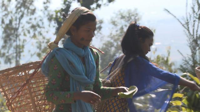 Waarom is het zo moeilijk om een einde te maken aan kinderhuwelijken?