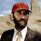 harry-dean-stanton-paris-texas-20th-century-fox.jpg
