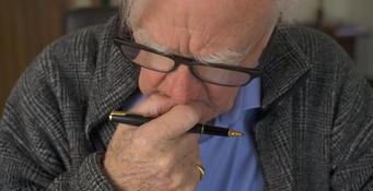 John Le Carre Ex British Spys Double Life As A Famous Author 1