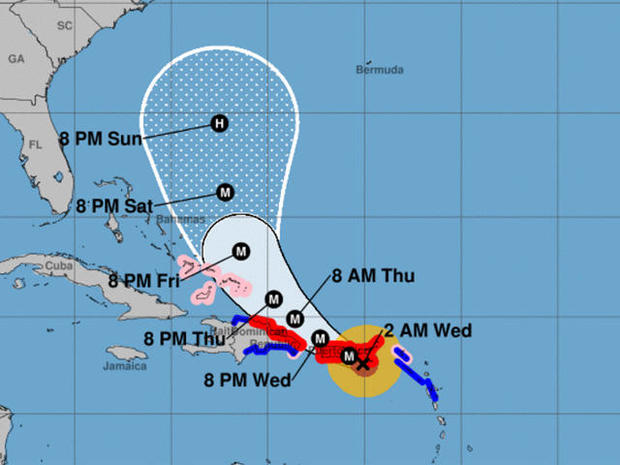 hurricane-maria-cone-projected-path-early-092017.jpg