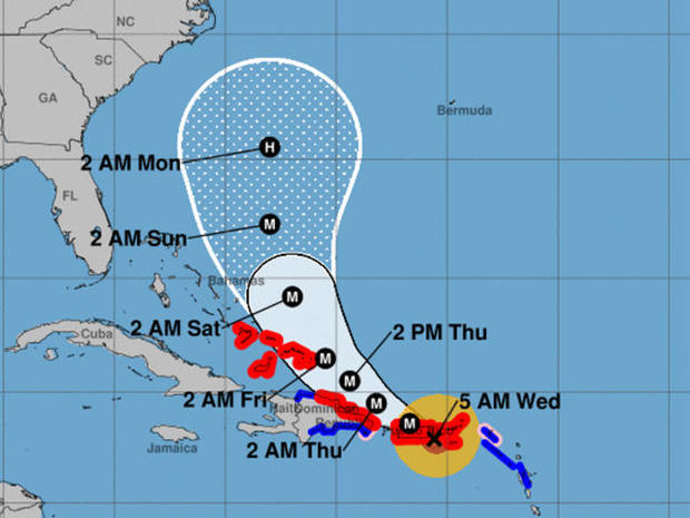 hurricane-maria-projected-path-cone-as-of-5a-092017.jpg