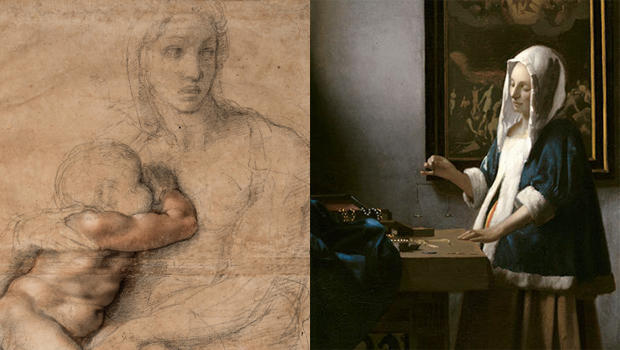 michelangelo-vermeer-fall-art-exhibitions-620.jpg