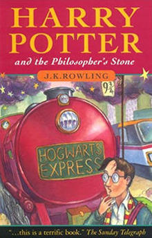 harry-potter-and-the-philosphers-stone-cover-244.jpg