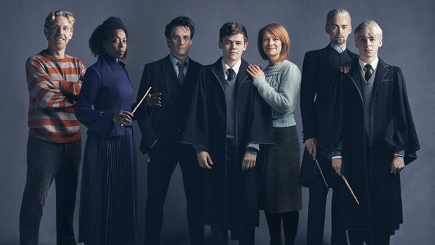 harry-potter-and-the-cursed-child-broadway-premiere-cast-photo-charlie-gray-620.jpg