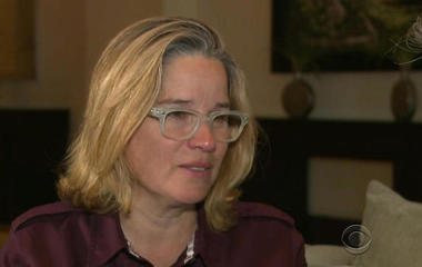 San Juan mayor: We're having a humanitarian crisis here