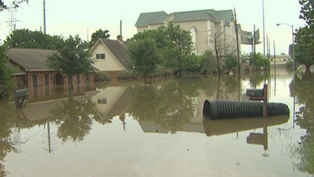 kingwood-texas-flooding.jpg