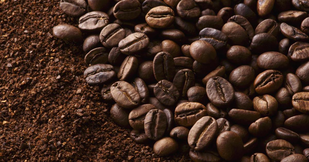 Beams Coffee Shop