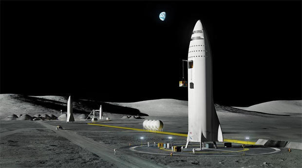 092917-moonbase.jpg