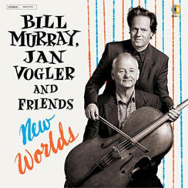 new-worlds-cd-cover-244.jpg