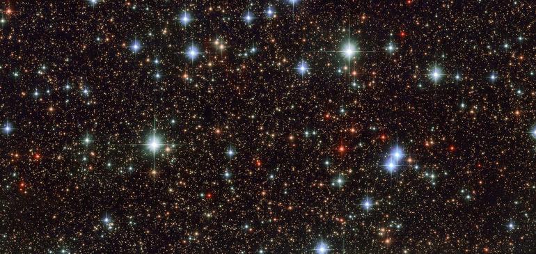 ot-hubblevastc-starsinsag.jpg