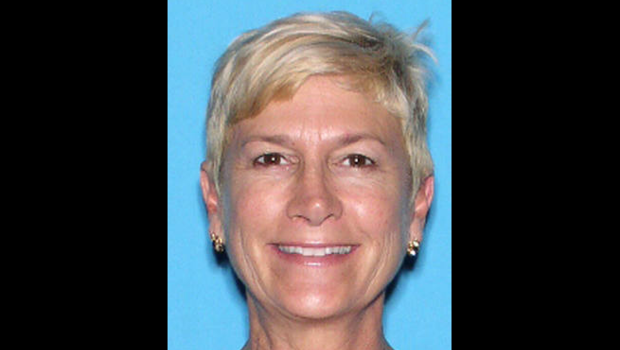Florida nanny found dead, person of interest sought