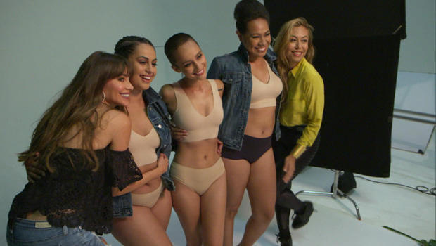 sofia-vergara-eby-underwear-models-620.jpg
